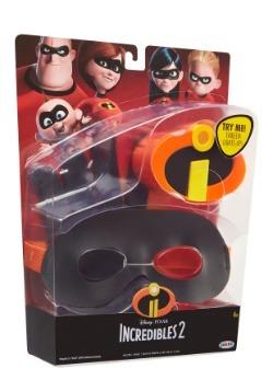 Incredibles 2 Superhero Gear Set alt 3