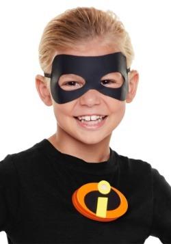 Incredibles 2 Superhero Gear Set alt 4
