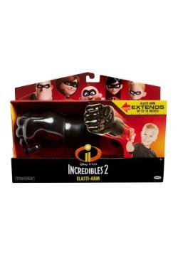 Incredibles 2 Elasti-Arm alt 4