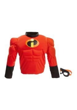 Incredibles 2 Deluxe Dress Up alt 2