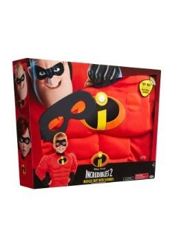 Incredibles 2 Deluxe Dress Up alt 4