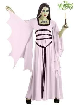 Lily Munster Women's Costume