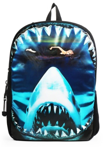 MOJO Jaws Backpack