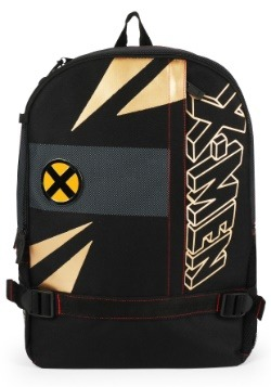 "MOJO Marvel X-Men 17"" Backpack"