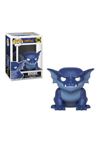 Pop! Disney: Gargoyles- Bronx