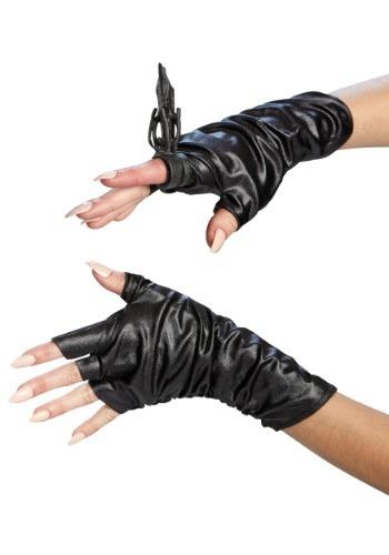 Maleficent Accessory Kit