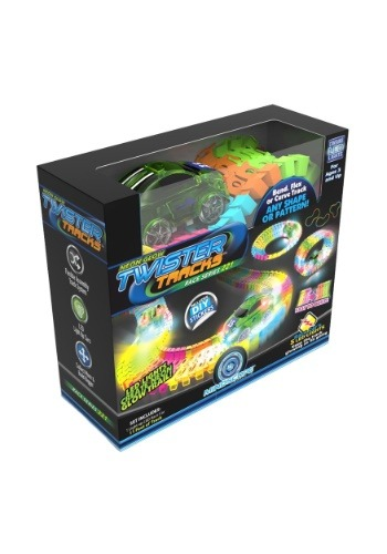 Mindscope Twister Tubez 221