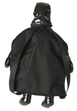 Star Wars Darth Vader Plush Backpack2