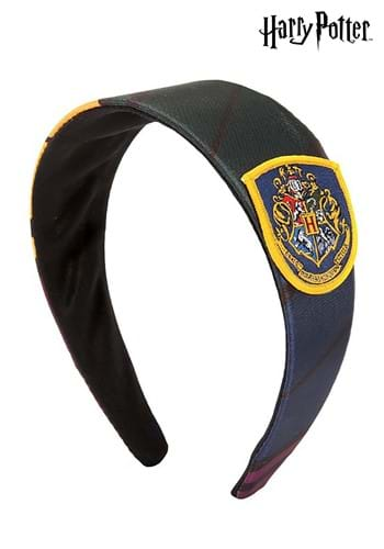 Hogwarts Headband