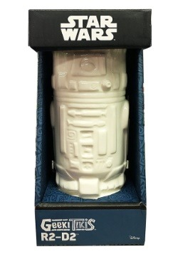 Geeki Tikis Star Wars R2-D2 Mug