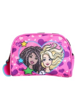 Barbie Cosmetic Bag