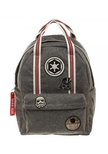 Star Wars Imperial Top Handle Backpack