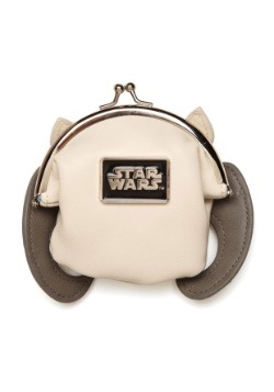 Star Wars TaunTaun Coin Pouch alt 3