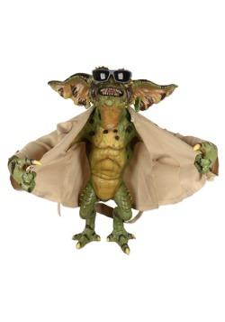 Gremlins 2 - Flasher Gremlin Stunt Puppet