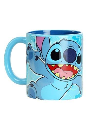 Stitch 20oz Jumbo Ceramic Mug update1