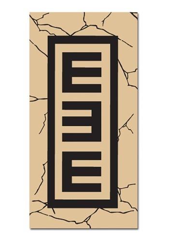 Naruto Shippuden Gaara Towel