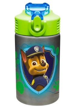 Paw Patrol 15.5oz Bottle