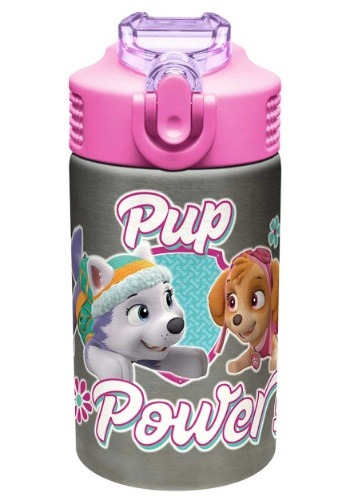 Paw Patrol Girls 15.5oz Bottle