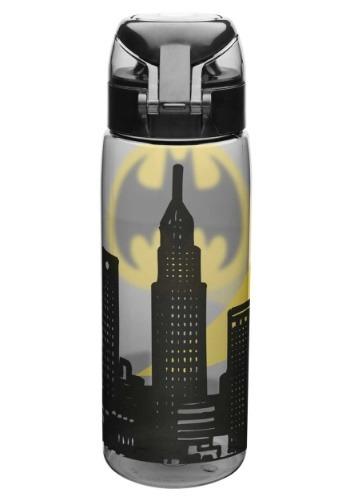 Batman 25 oz Triton Bottle