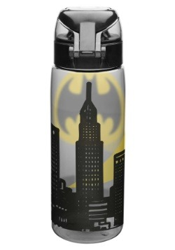 Batman 25 oz Triton Bottle