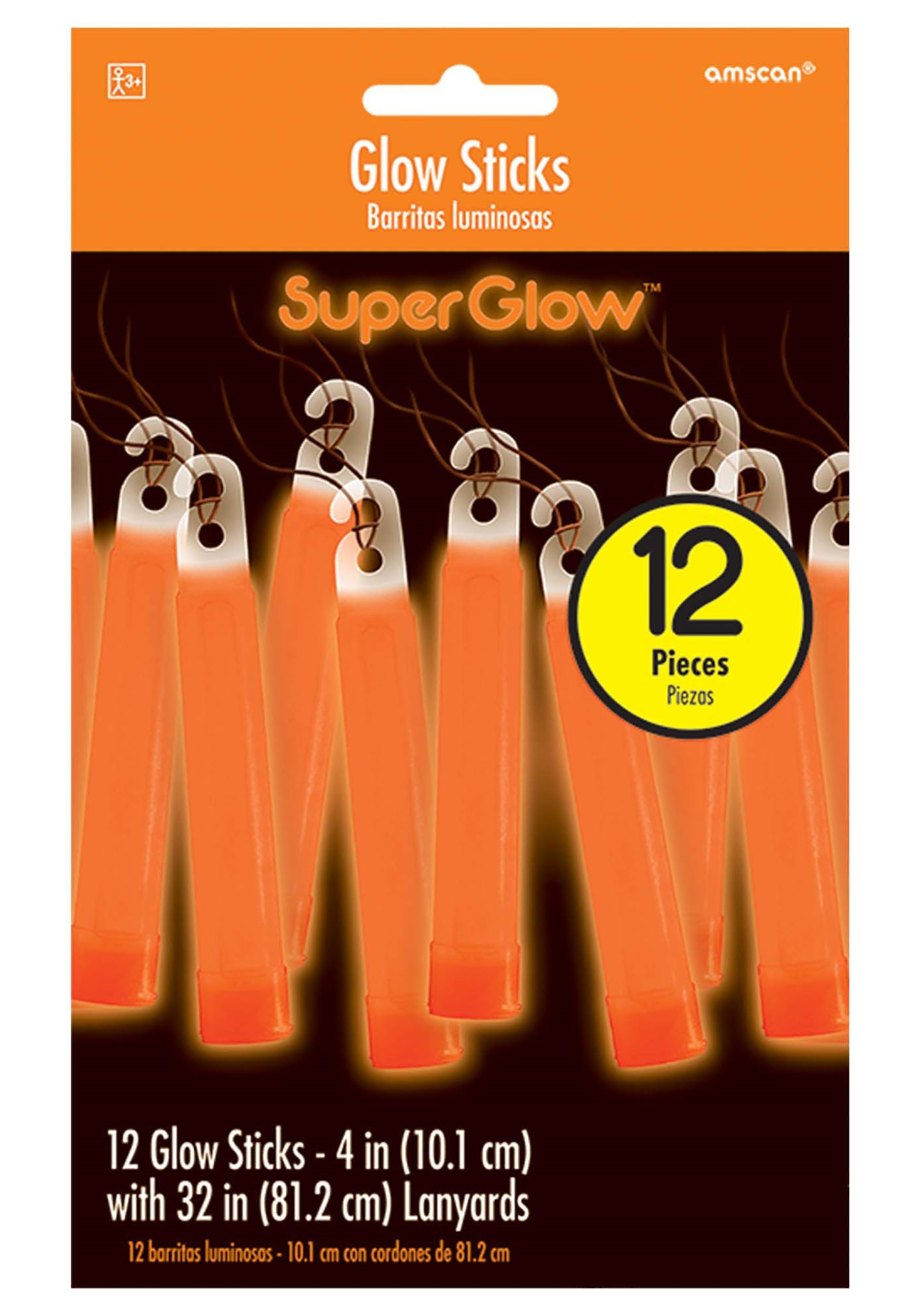 Pack_of_12_Orange_Glowsticks
