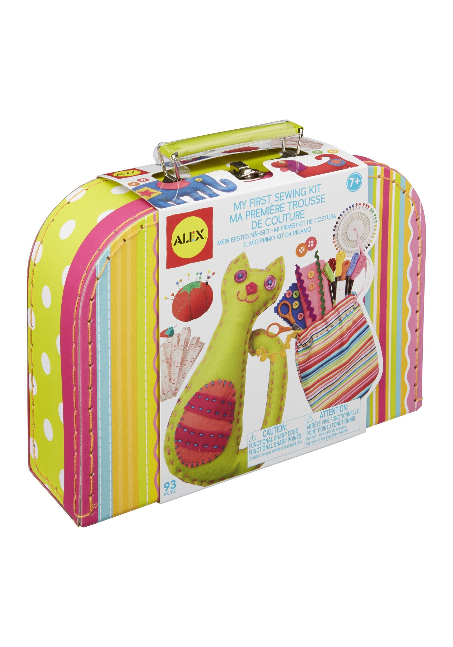 My_First_Sewing_Craft_Kit