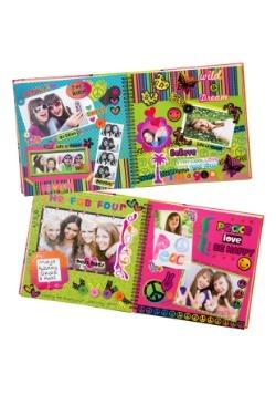 ALEX Toys DIY Groovy Scrapbook Alt2