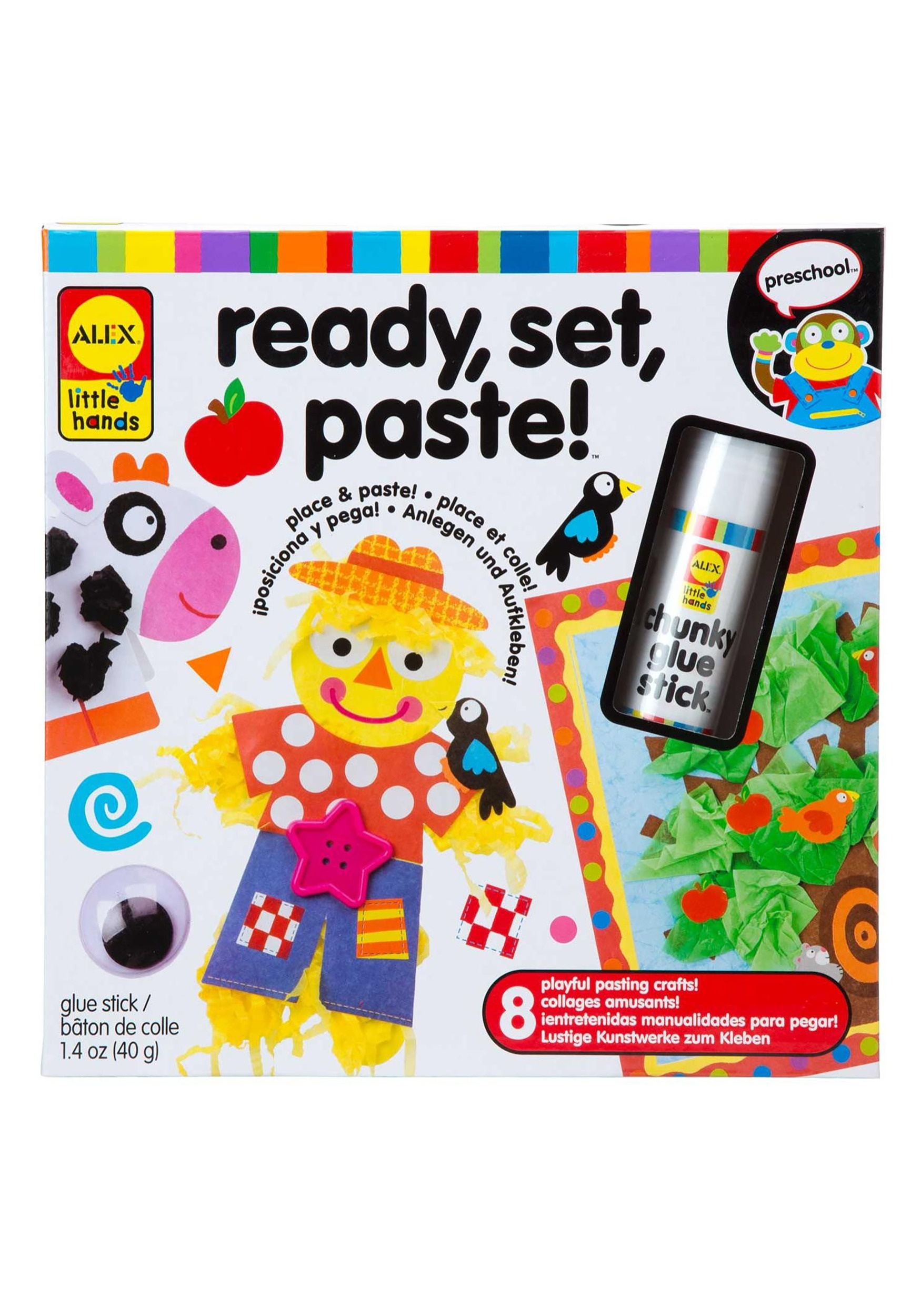 Discover_Ready_Set_Paste_from_ALEX_Toys
