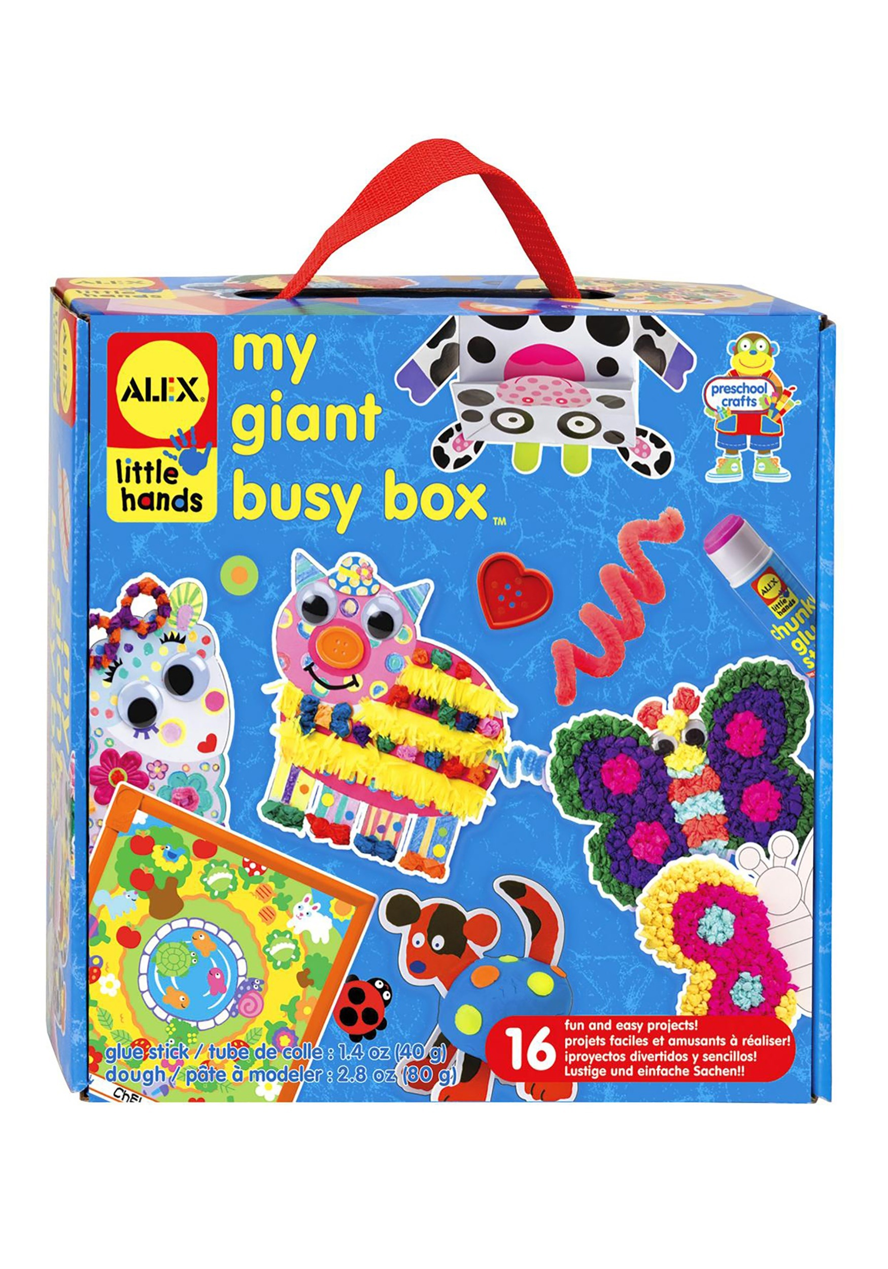 ALEX_Toys_Discover_My_Giant_Busy_Box