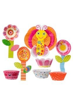Cupcake Crafts Alex Brands alt 3