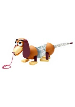 Disney Toy Story Slinky Dog Jr.