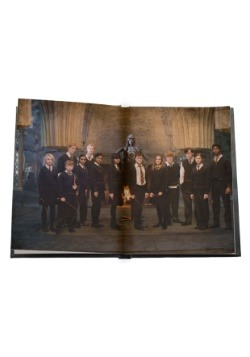 DUMBLEDORE´S ARMY HARRY POTTER- LIGHT-UP NOTEBOOK4