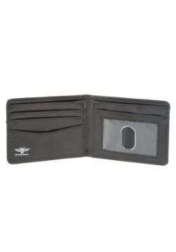 Macho Man Randy Savage WWE Bi-Fold Wallet alt 2