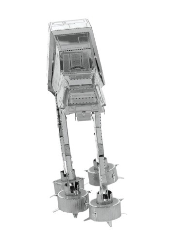 Metal Earth Star Wars AT-AT Model Kit