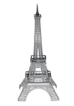 Metal Earth Eiffel Tower Model Kit