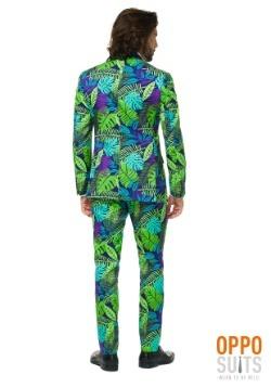 Mens Opposuits Juicy Jungle Suit Alt 1