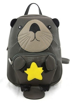 "Otter 14"" Mini Backpack"