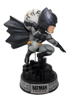 Batman Dark Knight Returns Bobble Head