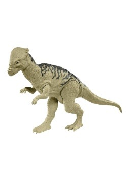 "Jurassic World Pachycephalosaurus 12"" Action Figure"