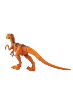 "Jurassic World Velociraptor 12"" Action Figure 3"