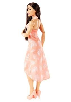 WWE Girls Brie Bella Fashion Doll Alt2