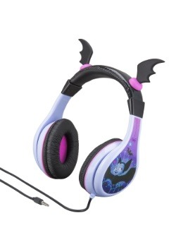 Vampirina Kids Headphones