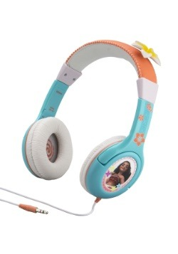 Kids Moana Headphones
