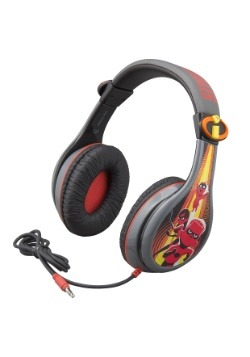 Kids Disney Incredibles Headphones