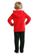 Boy's Incredibles 2 Piece Jogger Set Alt1