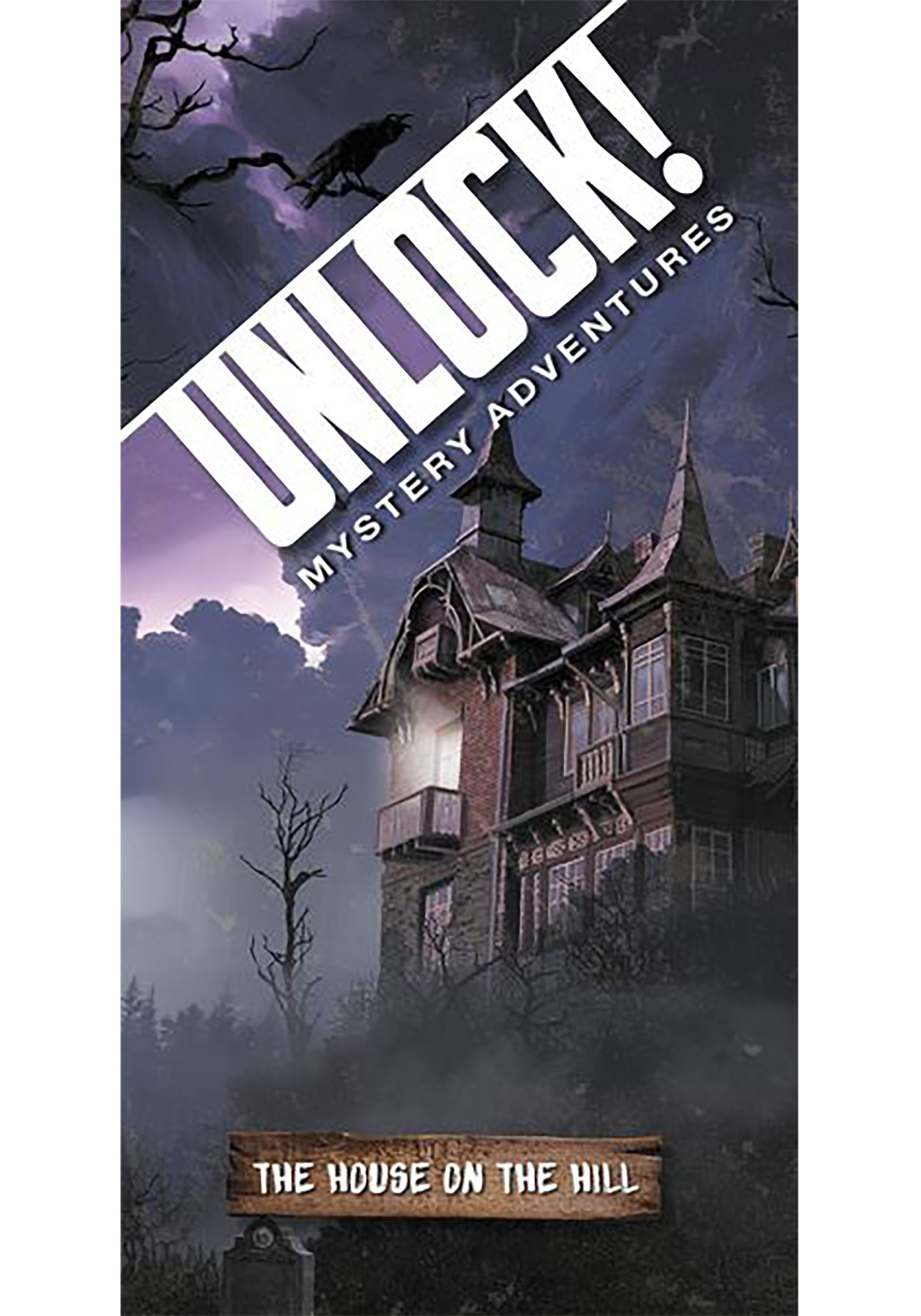 Unlock_The_House_on_the_Hill_Mystery_Adventures_Card_Game