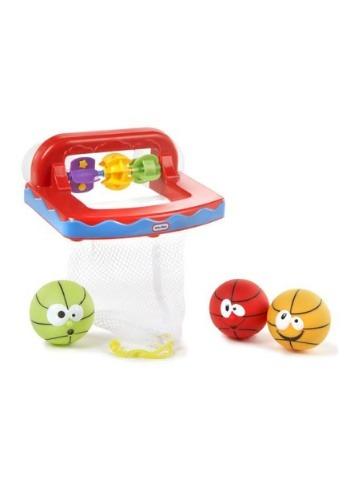 Little Tikes Bathketball Bath Toy