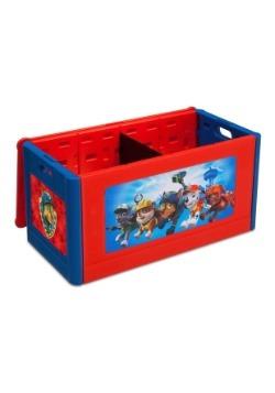 Paw Patrol Store & Organize Toy and Storage Boxc2