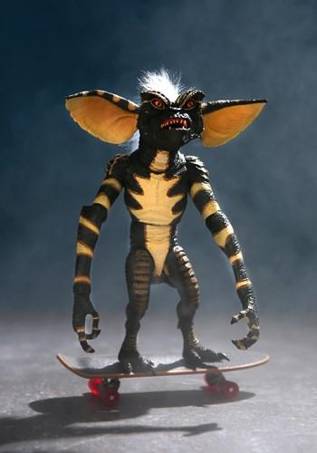 "Gremlins Ultimate Stripe 7"" Scale Action Figure"
