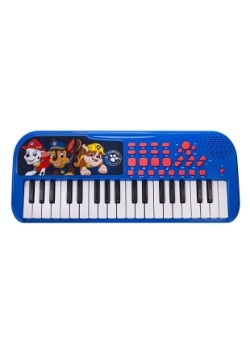 Paw Patrol-Keyboard
